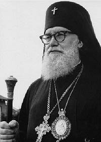 archbishop_sava_1460186409.jpg